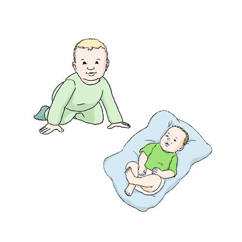 Kinderwunsch