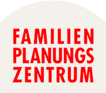 Familienplanungszentrum Logo
